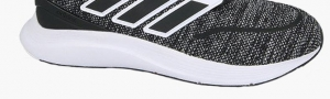 Adidas Cloudfoam w Energyfalcon