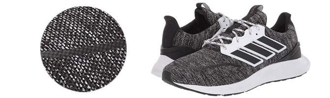 Adidas Energyfalcon cholewka