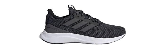 Adidas Energyfalcon 2020